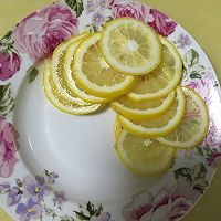 柠檬的做法图解3
