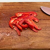 【意味】意大利披萨 自制PIZZA酱 #精品菜谱挑战赛#的做法图解4