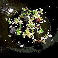 嘎巴菜――天津传统小吃#蔚爱边吃边旅行#的做法图解6