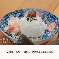 普洱加拿大雪蟹的做法图解7