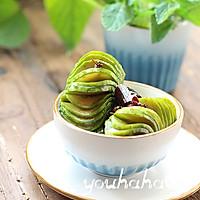 #夏日素食#酱黄瓜的做法图解7