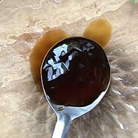 大杂烩焖锅,懒人菜的做法图解4