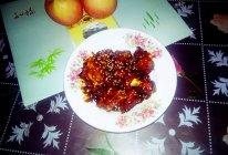 #中秋团圆食味#川香糖醋排骨的做法