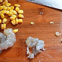 茄汁酿豆腐#十万个喂什么#的做法图解3