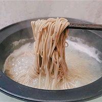 #monbento为减脂季撑腰#荞麦减脂便当的做法图解7