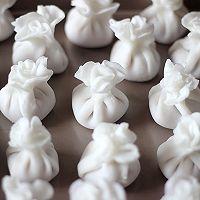 水晶福袋#太太乐鲜味春碗#的做法图解11