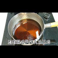 炒鸡好吃的干锅肥肠的做法图解3