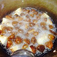 黑椒牛肉粒的做法图解5