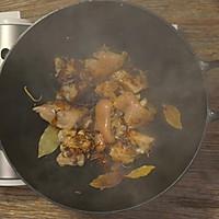美食台|可乐猪手的做法图解4