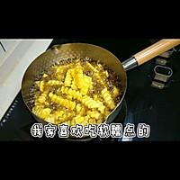 炒鸡好吃的干锅肥肠的做法图解5