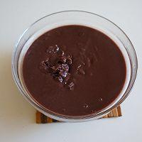 香香甜甜的红豆沙的做法图解6