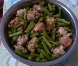 懒人菜谱-鸡翅新吃法的做法