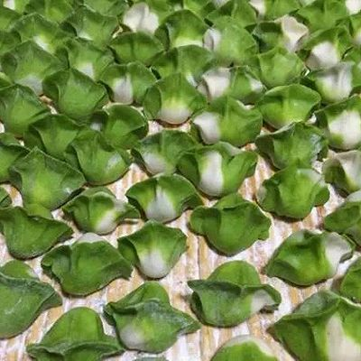 百财水饺--年夜饭必备