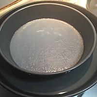 家庭自制凉皮(附调料做法)的做法图解11