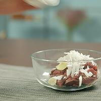 牛肉的极致升华,肉香十足的巴西烤肉串不能错过的做法图解6