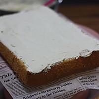 红包蛋糕的做法图解21