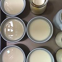 焦糖鸡蛋布丁#长帝烘焙节(刚柔阁)#的做法图解7