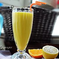 【我的破壁主张】高C果汁的做法图解6