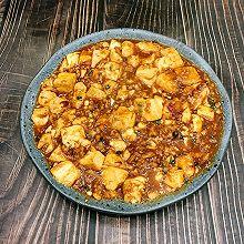 【超下饭】一口一碗饭的麻婆豆腐