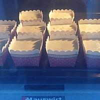 海绵小蛋糕-新手也能成功的做法图解7