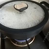 冰花煎饺子的做法图解11