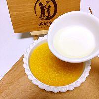 金汤小米粥的做法图解3