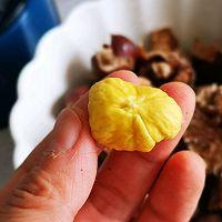 #秋天怎么吃#快手剥板栗(炖鸡必备)的做法图解6