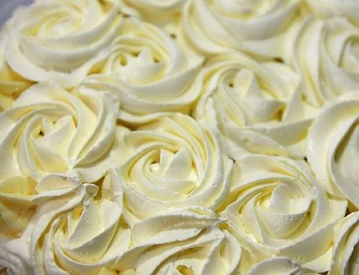 朗姆玫瑰古典巧克力蛋糕的做法