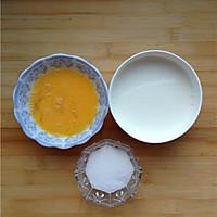 蛋奶菜店--格兰仕百变金刚布丁电烤箱试用立式铺必吃西安美食