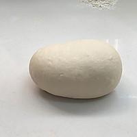 【意味】意大利披萨 自制PIZZA酱 #精品菜谱挑战赛#的做法图解26