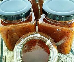 红糖红枣姜茶的做法
