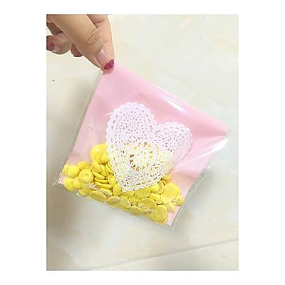 奶黄小溶豆(7-9个月宝宝辅食)