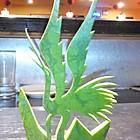 水果 西瓜/水果雕刻