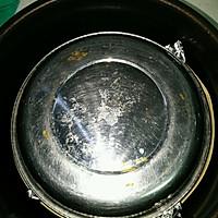 琳子私房粉蒸小排(自配腌料,米粉)的做法图解13