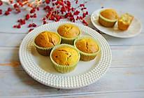 蜂蜜红枣小蛋糕的做法
