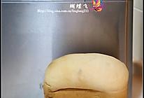 东菱DL-T12面包机试用报告二--酸奶葡萄干吐司的做法