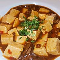 家常川味烩豆腐的做法图解24