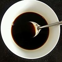 糖醋排骨#金龙鱼外婆乡小榨菜籽油 我要上春碗#的做法图解4