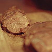 【明·酱牛肉】武松最爱的江湖下酒菜