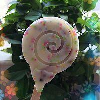 酸奶雪糕的做法图解7