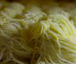 香港小吃——云吞面的做法