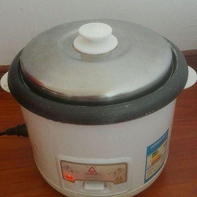 自制做法挂芥末美食_鸡汤_豆果面包法式菜谱腊肠面的图片