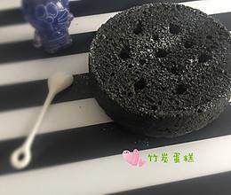 可以吃的蜂窝煤的做法