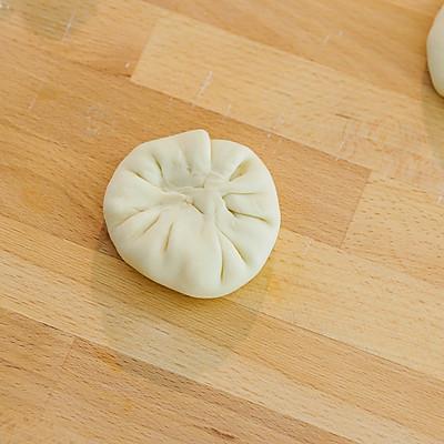 西葫芦馅饼的做法 步骤15