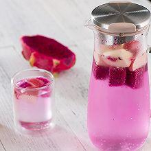 3分钟畅饮:鲜果气泡饮 | 居元素