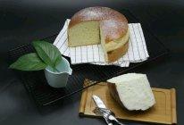fluff棉花糖之奶酪面包的做法