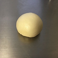 白皮酥的做法图解12