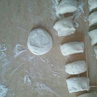 广东省年夜饭必备玉米猪肉馅饺子的做法图解3