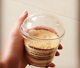 木糠杯杯杯杯杯~的做法
