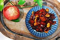平安夜圣诞快乐→板栗烧肉♥蜜桃爱营养师私厨的做法